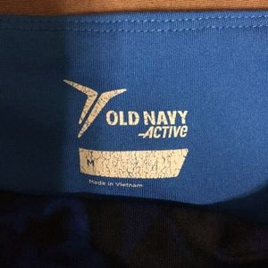 Old Navy Pants - Old Navy Leggings